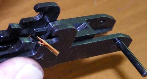 DIY: SKS Trigger Job Instructions (Improve the Trigger on an SKS